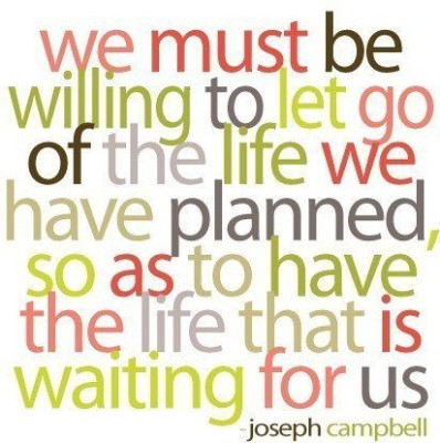 inspirational-quotes-about-life-and-change-i10