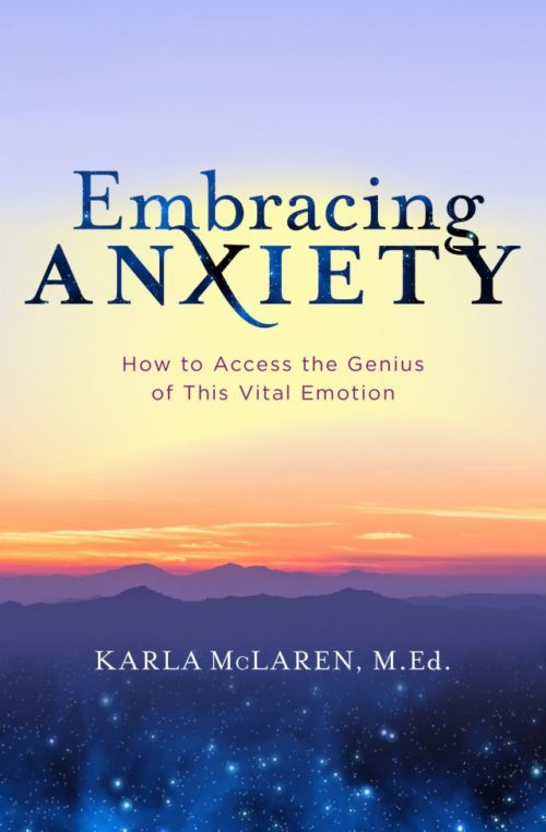 embracing-anxiety-book-cover.jpg
